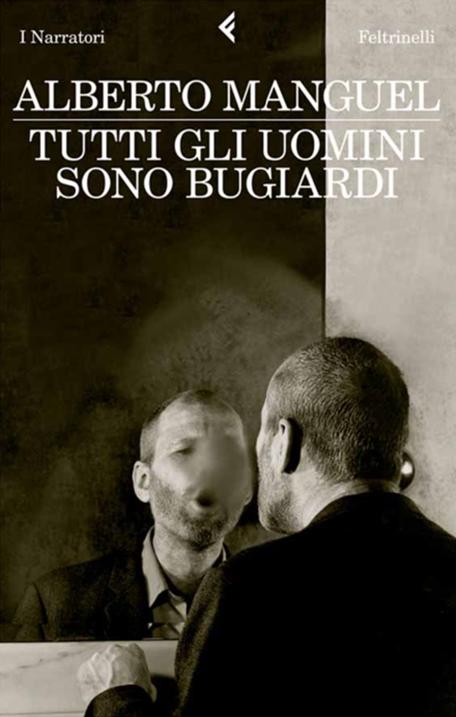 GiuliaBiscottini-Manguel