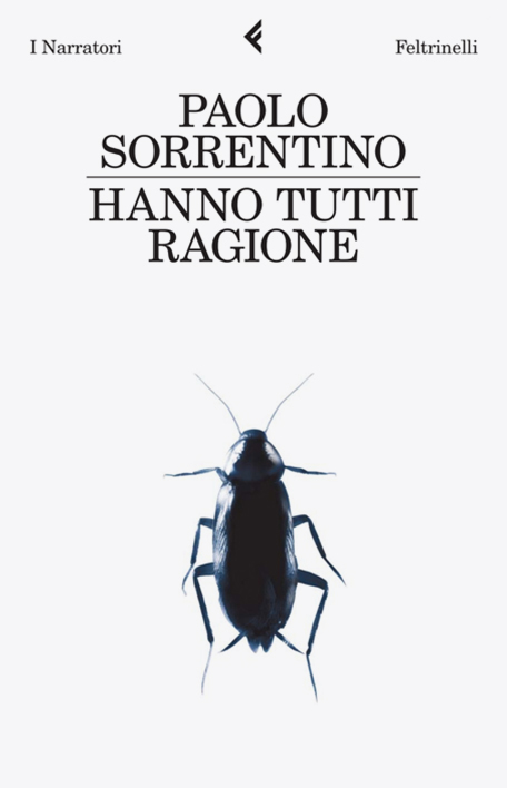 GiuliaBiscottini-Sorrentino2