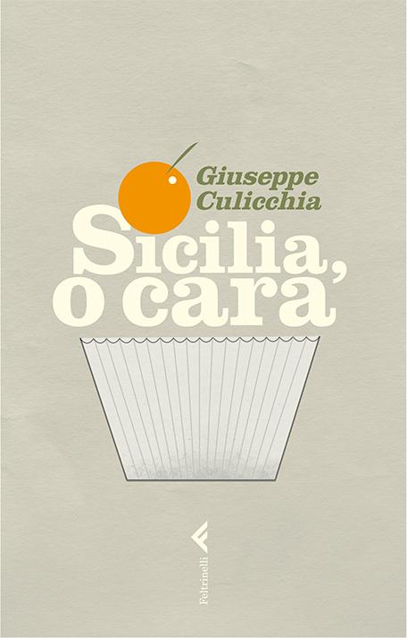 culicchia-siciliaoCara