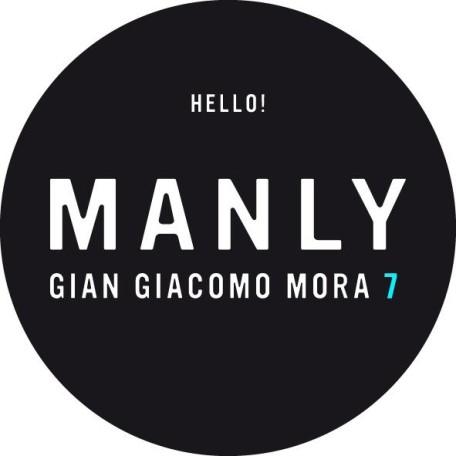 manly-logo
