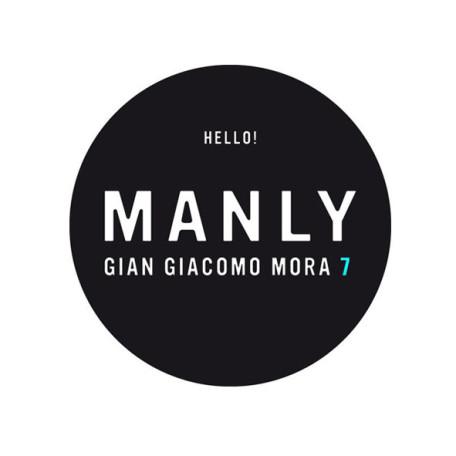 MANLYlogo2