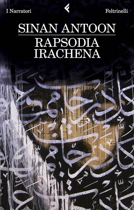 antoon-Rapsodia