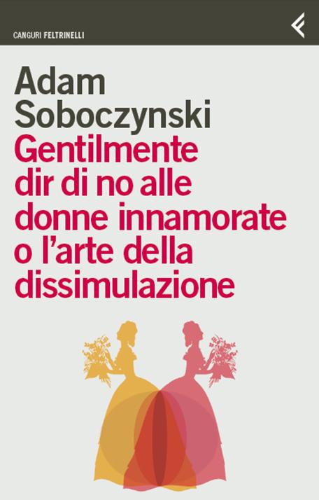 GIULIAsobocinsky2